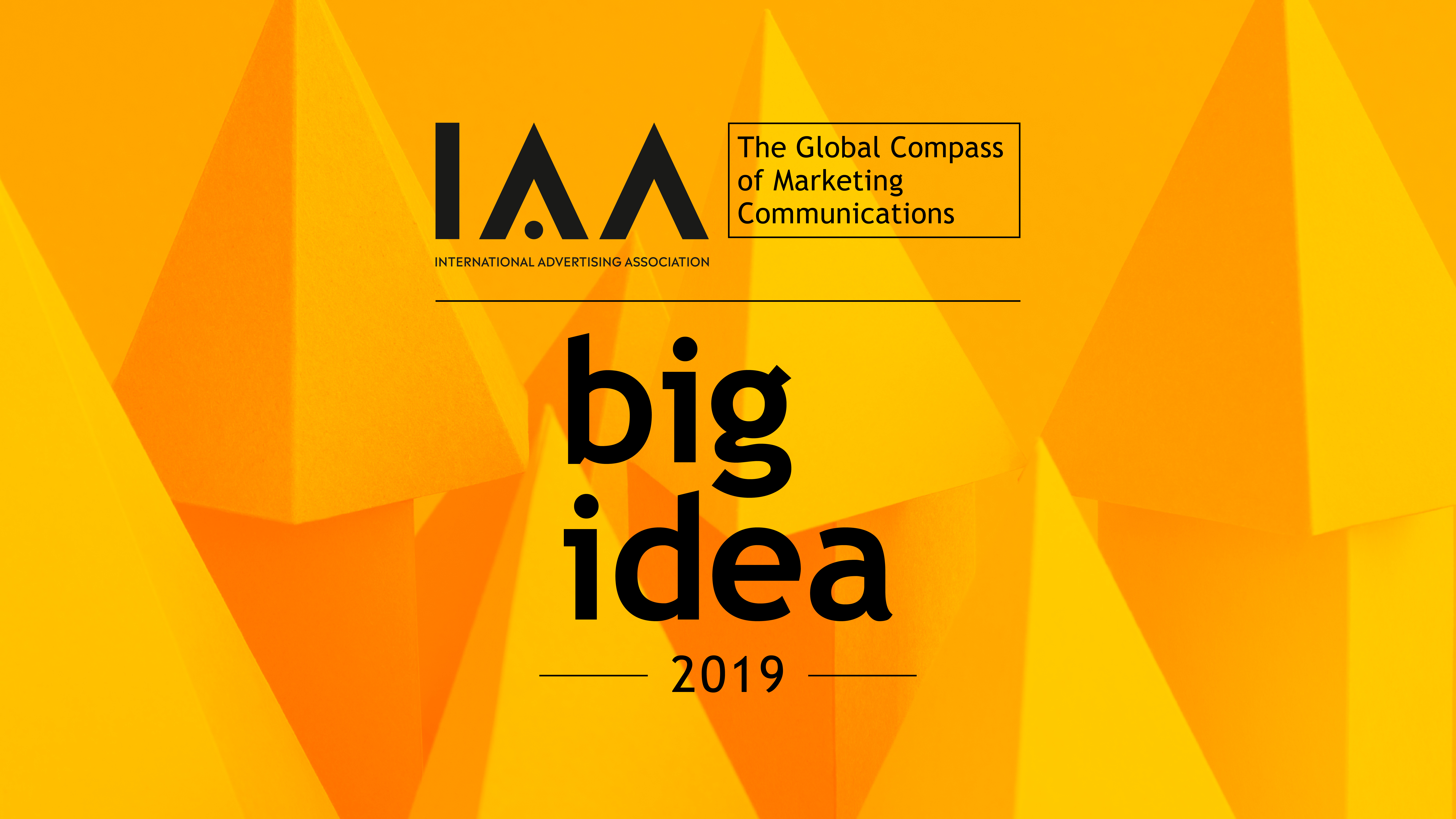 Iaa 'Big Idea' Winners Tackle Coca-Cola's Recycling Sustainability Project