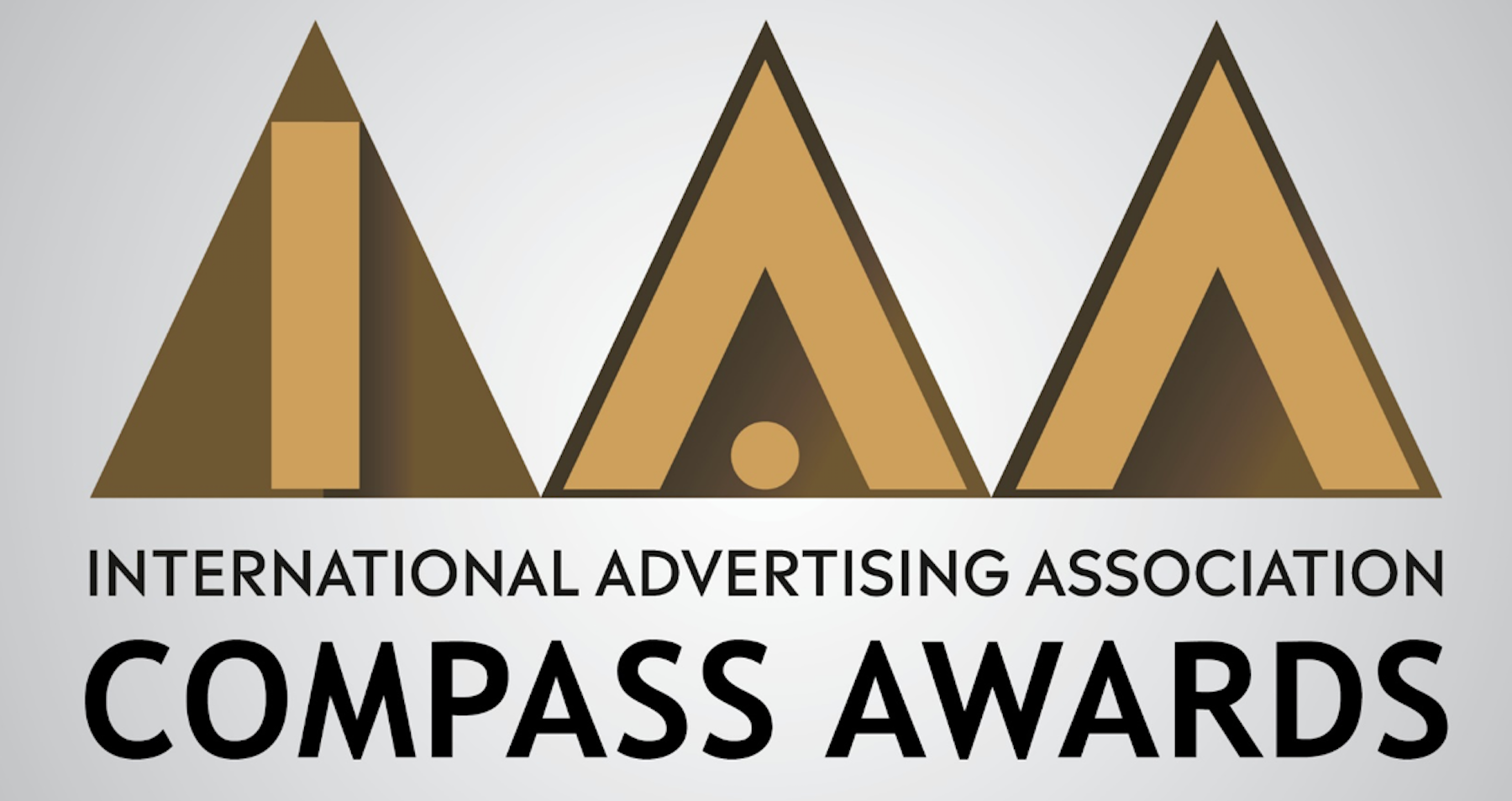 IAA Compass Awards