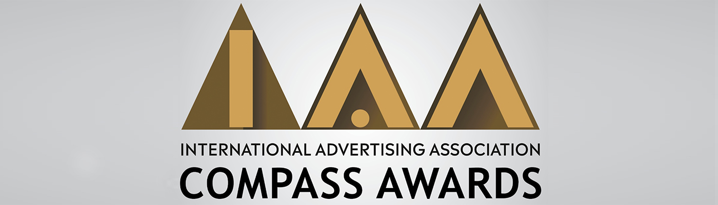 IAA Compass Awards 2020 Honorees