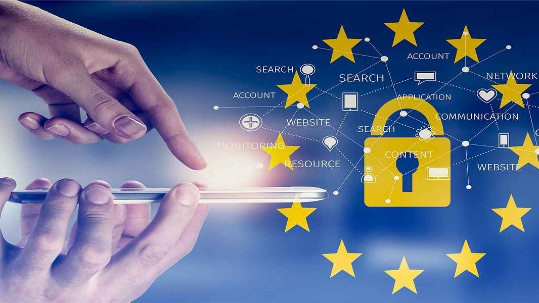 Has GDPR set expectations for US Privacy Regulations? What regulations to expect, when to expect them, and how to prepare