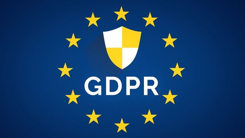 GDPR – what's working and what is not, and how to prepare for a global roll out