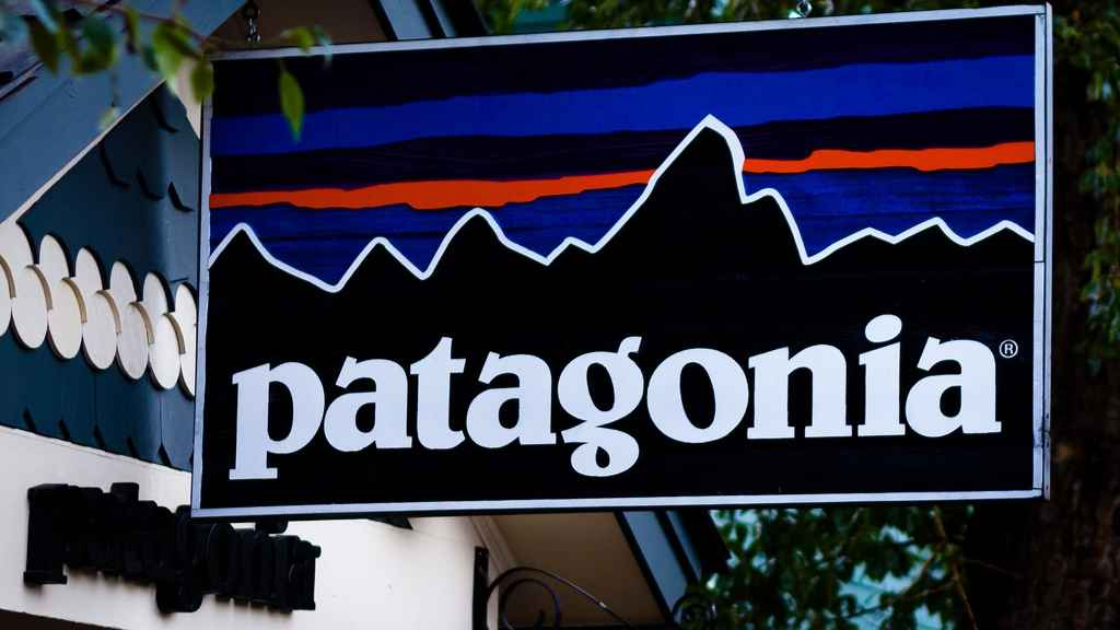 Patagonia on why brands 'can't reverse into purpose' through marketing