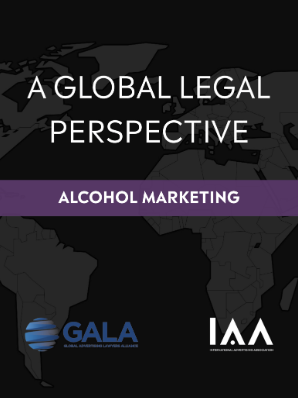 Alcohol Advertising Report 2015