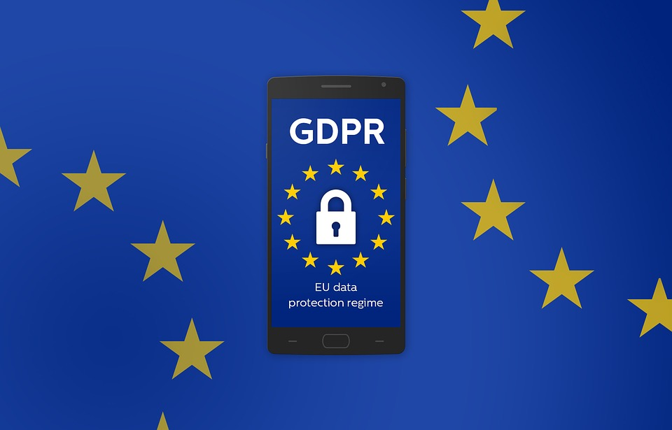 Privacy, GDPR and the Need to Stay Tuned!
